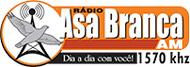 img-radio