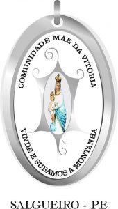 Comunidade Católica Mãe da Vitória
