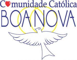 Comunidade Católica Boa nova