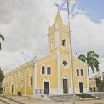 Paróquia Catedral Santo Antônio