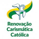 Renovação Carismática Católica – RCC