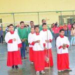 Dia Nacional da Juventude 2014