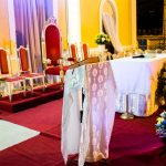 Missa do Crisma 2015