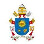 Mensagem de sua santidade papa Francisco para o Dia Mundial das Missões 2015