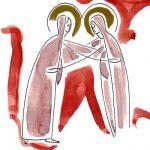 """""""Comunicar a família"""" ou """"dos meios aos corpos"""": a mensagem papal que ressignifica o processo sinodal"""