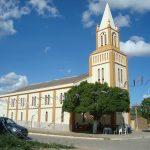 Paróquia São Pedro Apóstolo