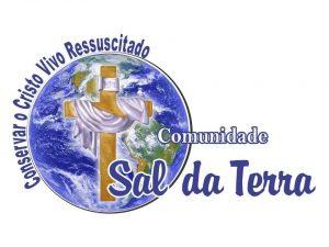 Comunidade Sal da Terra