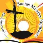 Paróquia Santo Antônio realiza dia de missão