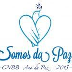 CNBB lança o ano da Paz