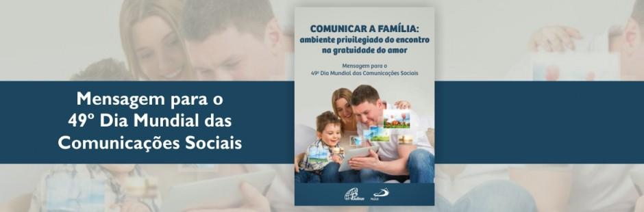 Destaque_49_Comunicacao-940x310