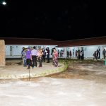 Diocese de Salgueiro inaugura casa de acolhimento a dependentes químicos