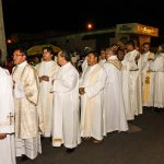 Novas Instalações da Cúria diocesana