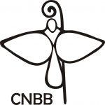 Saudação da CNBB a Dom Manoel Delson Pedreira da Cruz