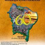 Seminário abordará questões sociais do Nordeste