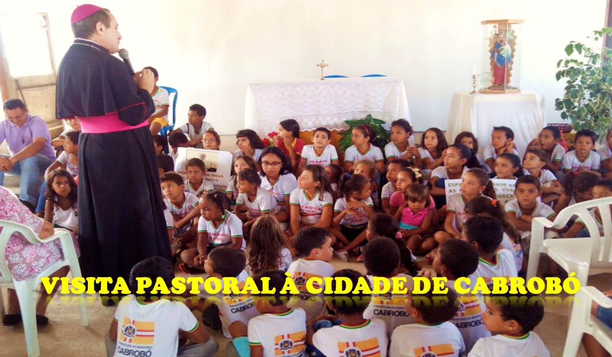 Visita-pastoral-à-cidade-de-Cabrobó