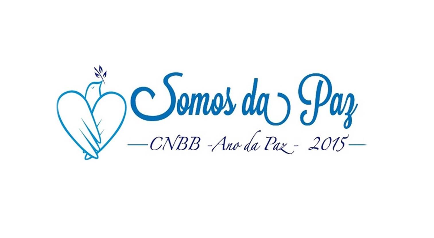 ano-da-paz-2
