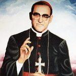 O Papa para a beatificação de D. Romero – Construiu a paz