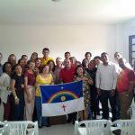 Conselho da RCC Pernambuco realiza assembleia