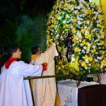 Terceira Noite da Trezena de Santo Antônio em Salgueiro