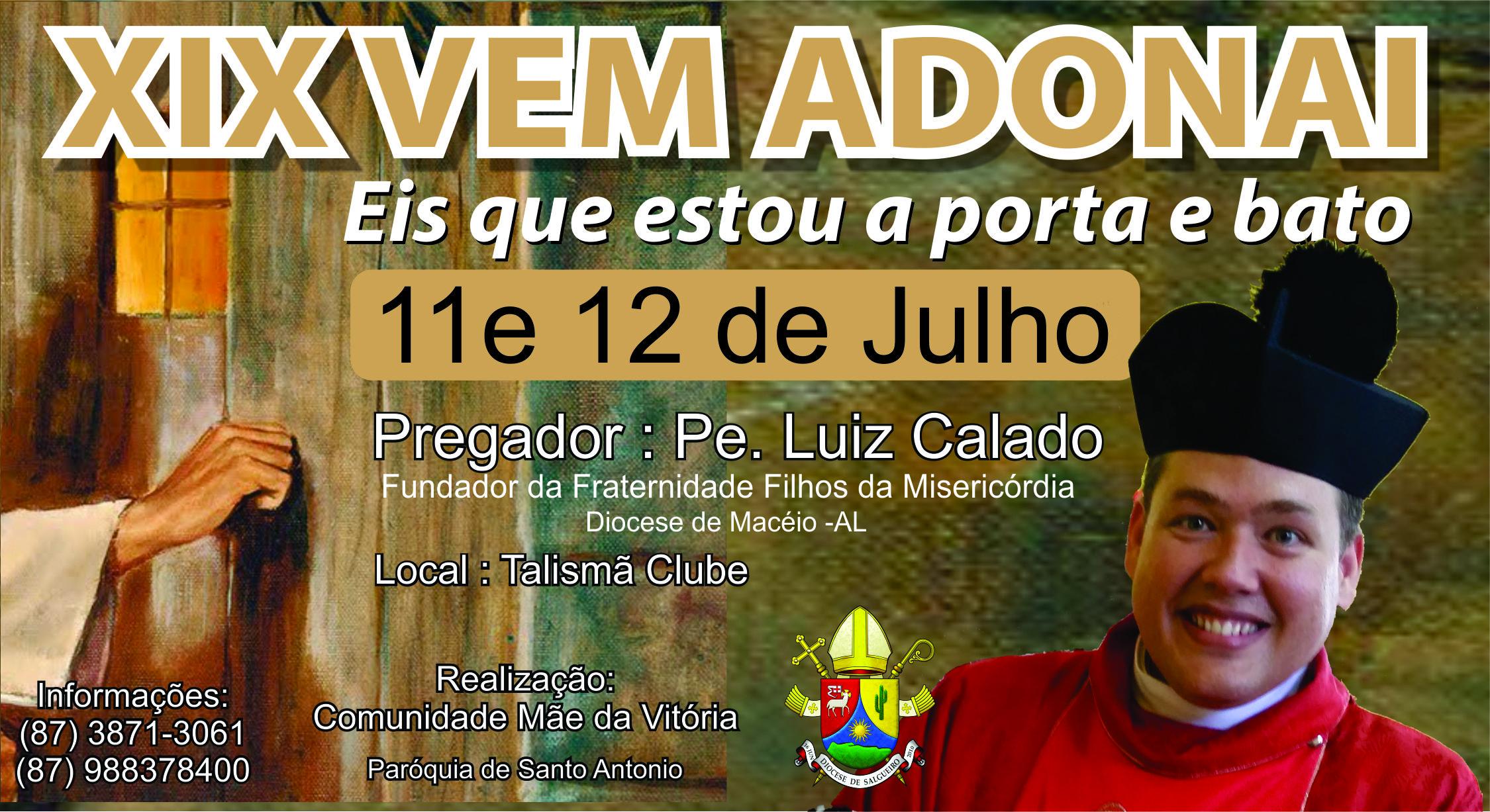 cartaz-adonai-2015-curia