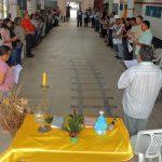 Encerrada Última Etapa de Preparação Para a V Assembleia Diocesana de Pastoral
