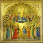 Reflexão para a Solenidade da Assunção de Maria
