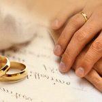 Reforma nos processos de declaração de nulidade matrimonial
