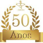 CNBB Nordeste 2 realiza 50ª Assembleia Regional Pastoral