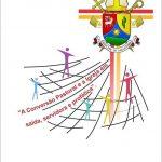 Assembleias Ajudaram a Construir o Atual Modelo de Diocese