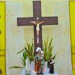 Diocese de Salgueiro se Reúne em Assembleia