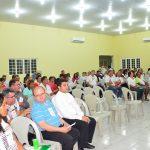 V Assembleia Diocesana de Pastoral