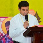 Encontro Diocesano de pastoral (11)