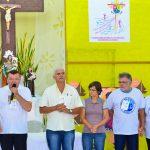 Encontro Diocesano de pastoral (26)