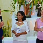 Encontro Diocesano de pastoral (28)
