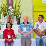 Encontro Diocesano de pastoral (29)
