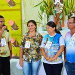 Encontro Diocesano de pastoral (33)