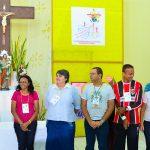 Encontro Diocesano de pastoral (34)