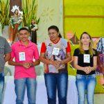 Encontro Diocesano de pastoral (35)
