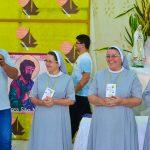 Encontro Diocesano de pastoral (40)