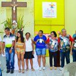 Encontro Diocesano de pastoral (41)