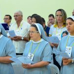 Encontro Diocesano de pastoral (8)