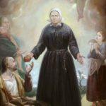 Congregação das Irmãs de Santa Elizabete