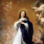 Artigo de Dom Henrique Soares sobre a Imaculada Conceição da Virgem Maria