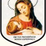 Congregação das Irmãs Filhas de Santa Maria da Providência
