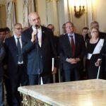 Dossiê revela que militares impediram dom Helder Camara de ganhar o Nobel da Paz