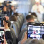 Mensagem de sua santidade Papa Francisco  para o 50º Dia Mundial das Comunicações Sociais