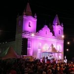 Devoção e muita fé na festa de São Sebastião em Ouricuri,PE