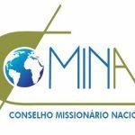 Assembleia Anual do Conselho Missionário Nacional da CNBB.