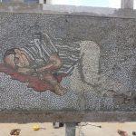 Padre José Maria Prada, mártir em defesa do matrimônio