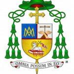 Nomeação da nova Coordenação Diocesana de Pastoral e do Colégio de Consultores